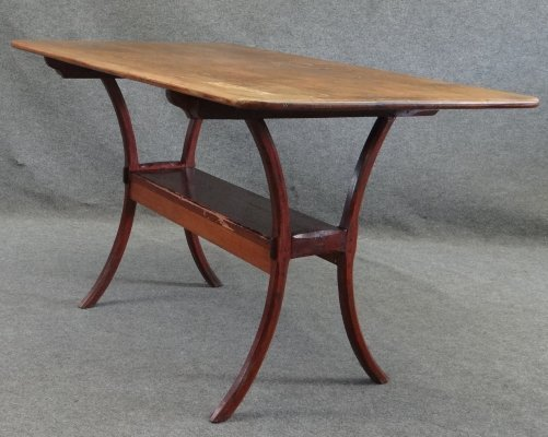 dining table dining table 30 wide