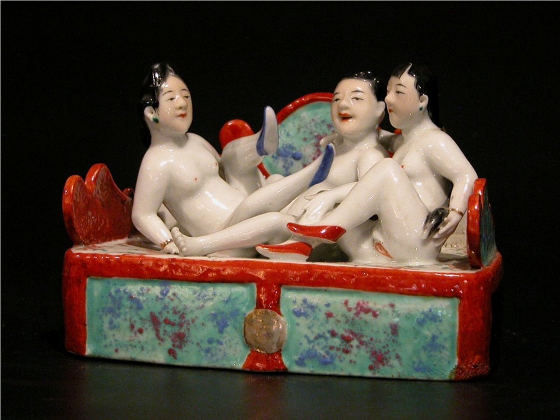 Фото секс китай старое 15 фотография