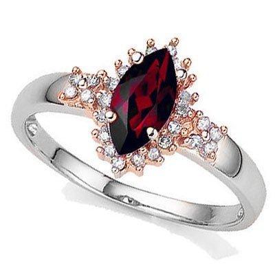 ruby engagement rings ruby engagement rings qvc uk