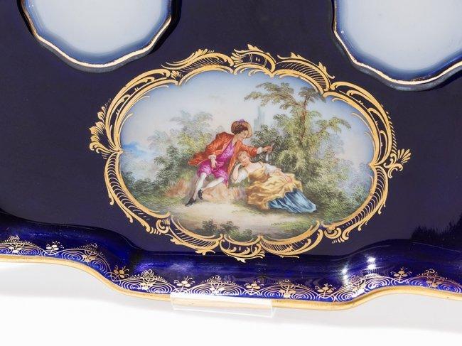 Watteau v fenwick essay help