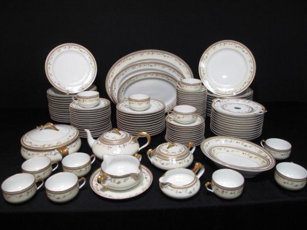Limoges Lovers : Fine Limoges Porcelain