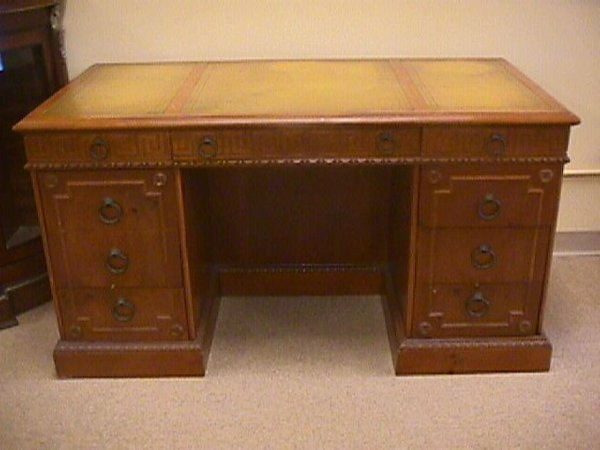 Sligh Furniture