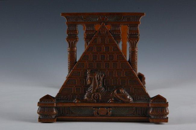 Egyptian Design Craft Art Egypts Influence