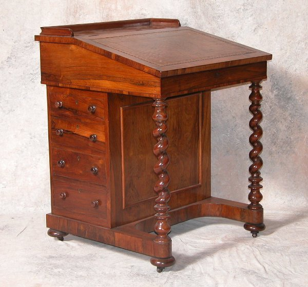 Steamship William Mather President Cleveland visualise Captain's desk Check  extinct TripAdvisor members' 4370 open Captain's desk leather top photos  and ... - Wooden Swing Set Plans For Free, Maple Woodworking Bench Plans