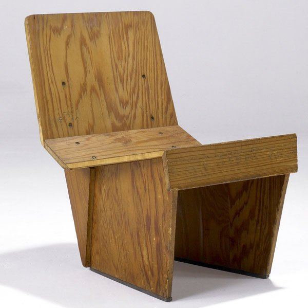 plans microplane rasps uk frank lloyd wright plywood chair plans