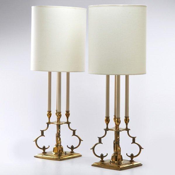 stiffel lamp co lot 1238 view catalog. Black Bedroom Furniture Sets. Home Design Ideas