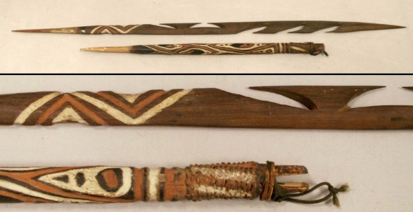 Wood carvings - African wood carvings buying tips