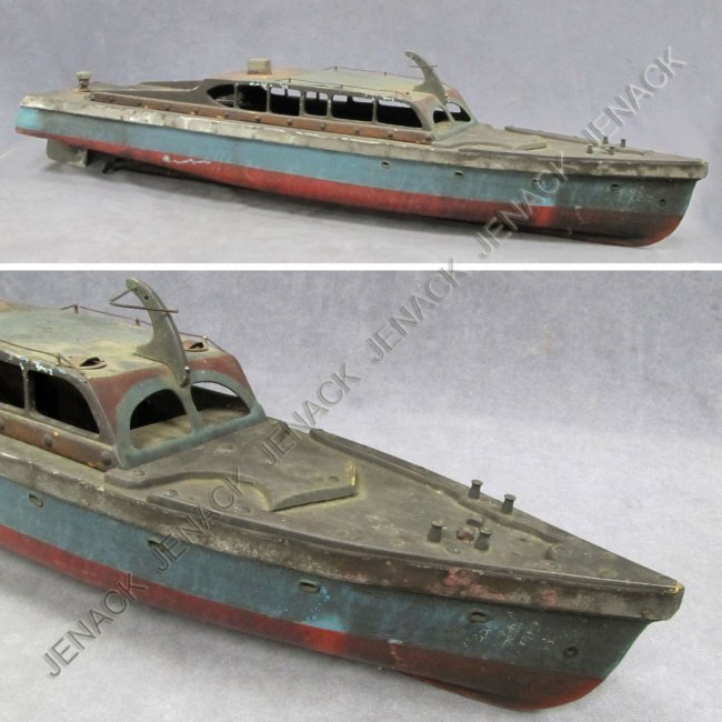 Wooden Cabin Cruiser For Sale Uk Boat Building Materials