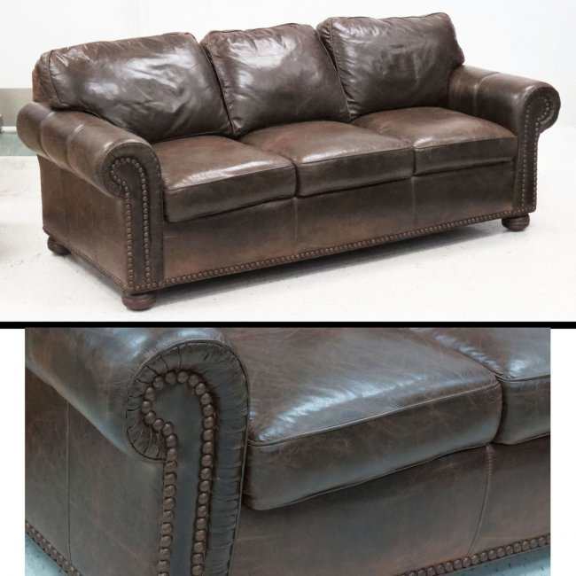Phenomenal 28 Craftsman Leather Sofa Stickley Living Room Alphanode Cool Chair Designs And Ideas Alphanodeonline