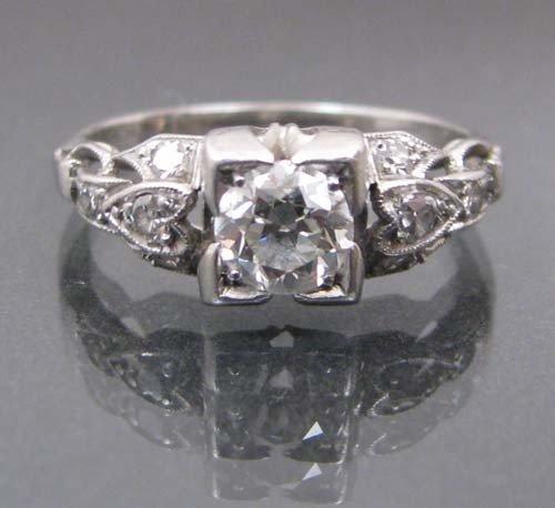 platinum iridium jewelry - 500×458
