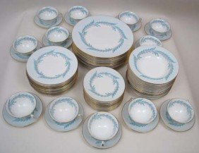 Identifying minton china patterns - Offers From Identifying minton