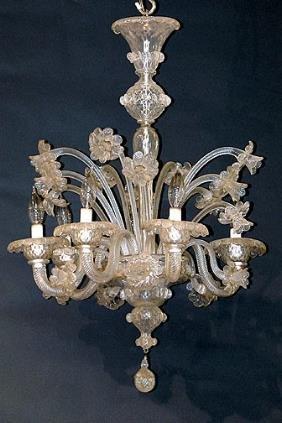 Antique White Chandelier - Indoor  Outdoor Lighting - Compare