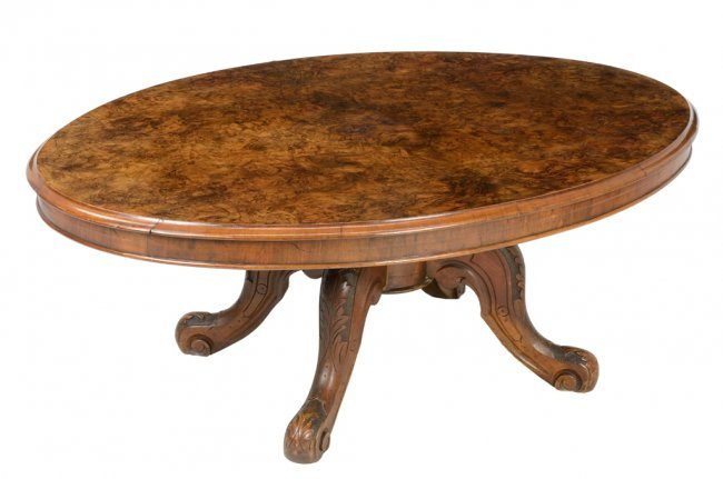 oval sofa table. Black Bedroom Furniture Sets. Home Design Ideas