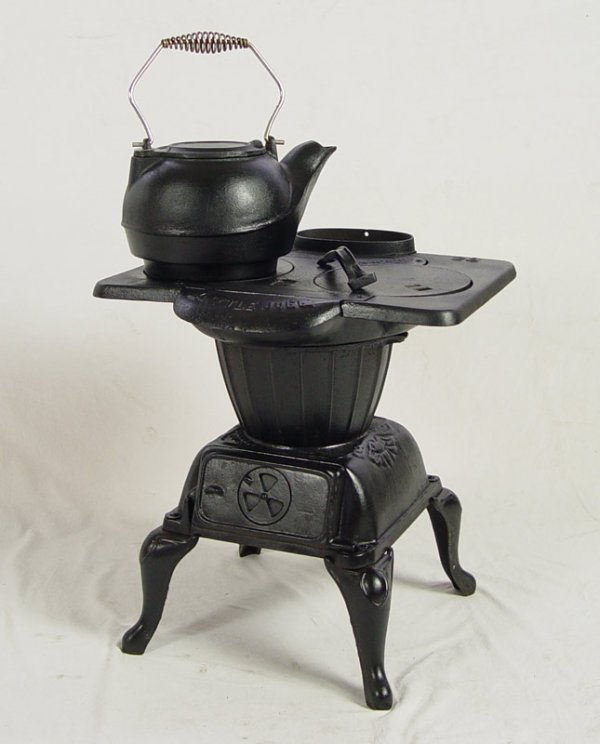 Cast Iron Stove For Sale Lookup Beforebuying