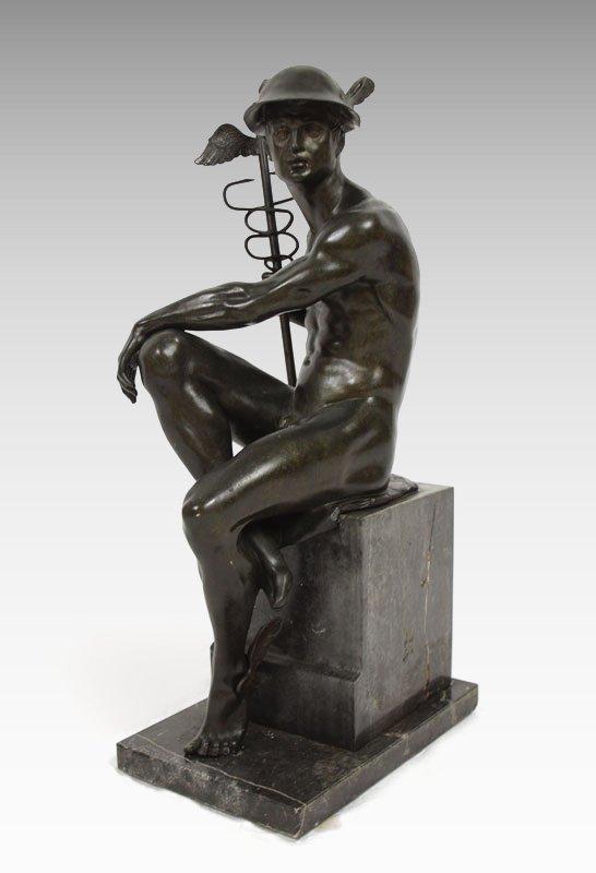 Mercury Sculpture Img0 1