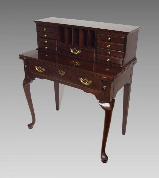 thomasville writing desk