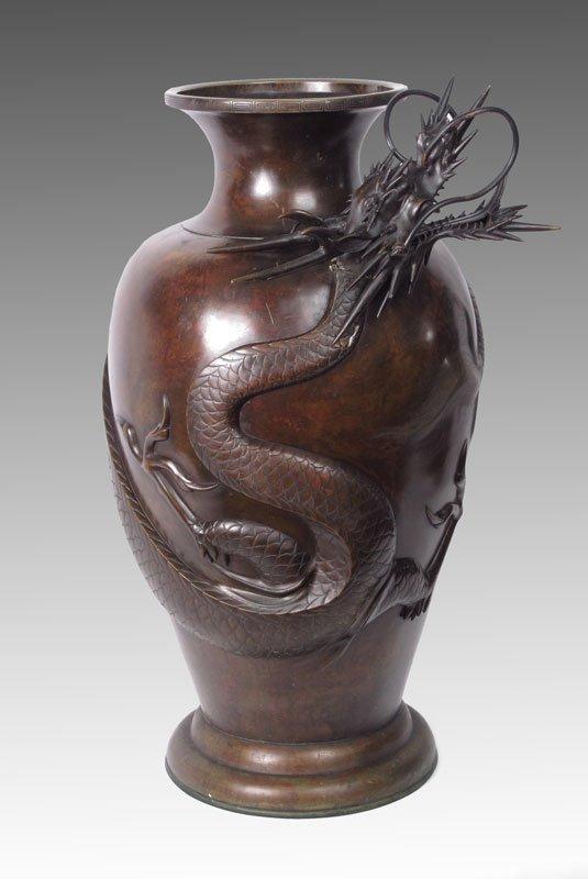 Vase Id