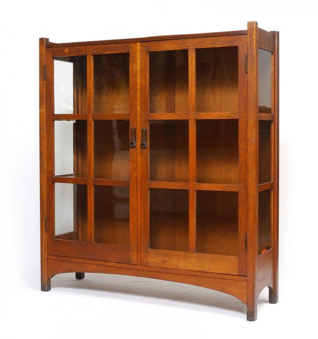 the best 28 images of stickley china cabinet