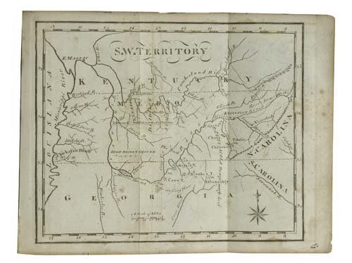 2065259 SCOTT JOSEPH The United States Gazetteer