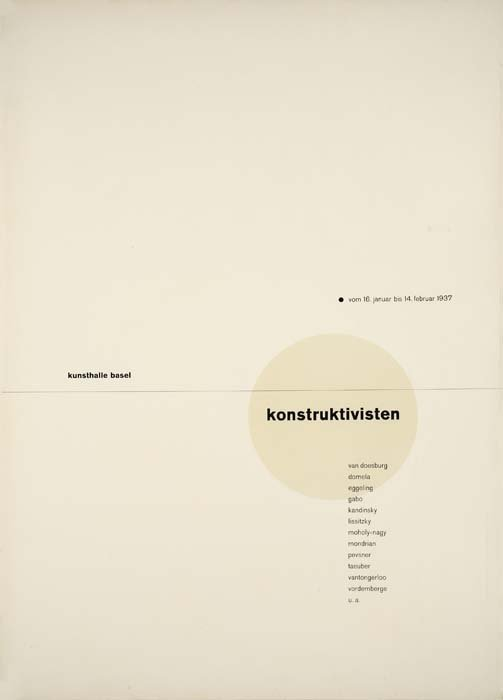 Jan Tschichold Posters Jan tschichold  1902-1974  Jan Tschichold Posters