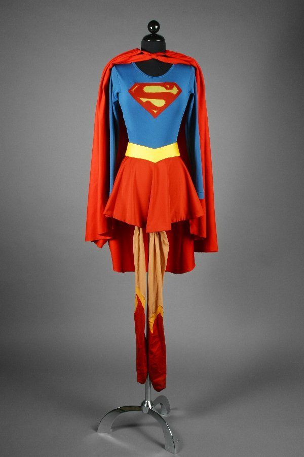 helen slater supergirl wwwimgkidcom the image kid