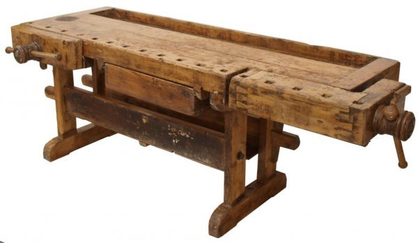 Innovative Woodworking Bench For Sale  A Brief History Of Woodwork