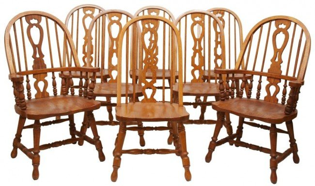 1000 Images About Dining Room Furniture On Pinterest Hamm Online Auction In Smithville Missouri