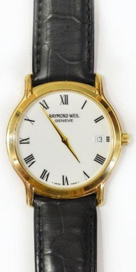 Часы Raymond Weil, часовые магазины, информация