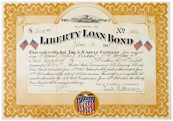 Bail bonds for misdemeanor