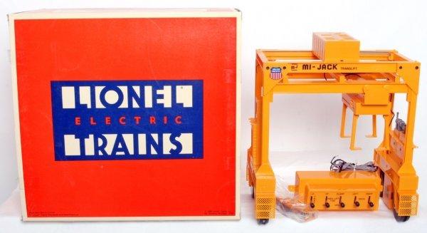 lionel train price guide pdf