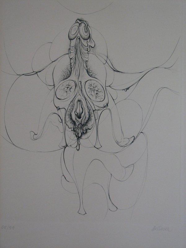 The body stephen king