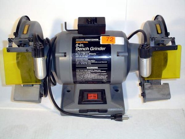 Sears Bench Grinder Switch Wiring Diagram Sears Get Free Image About Wiring Diagram