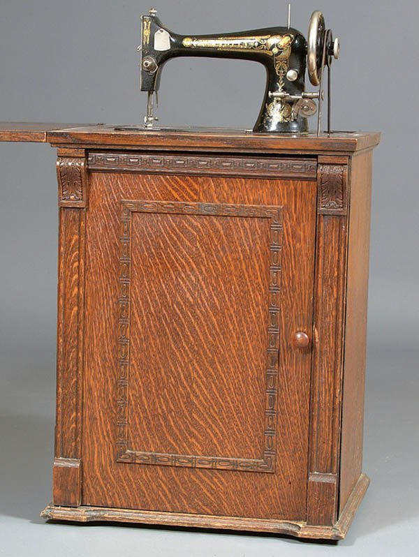 franklin sewing machine value