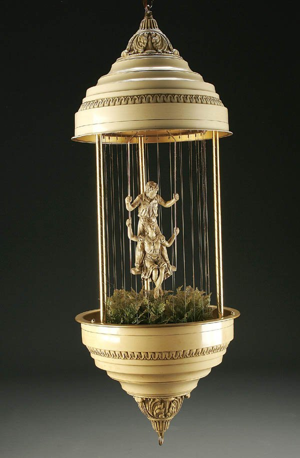 Oil Drip Lamp Pictures To Pin On Pinterest Thepinsta