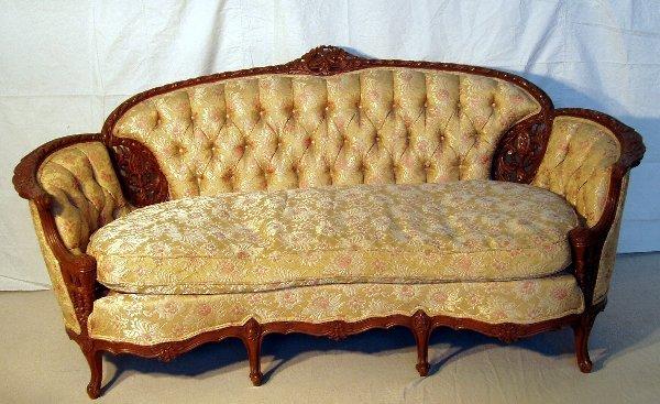 Sofas 1930 Style Okaycreations Net V2ks0n3x