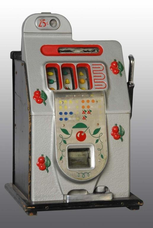 best 1 cent slot machine at parx online slots