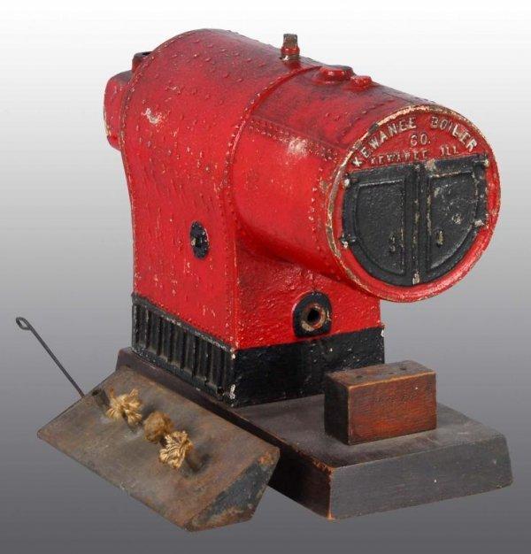 boiler kewanee boiler rh boilerchidoran blogspot com Kewanee Classic III Boiler Kewanee Boiler Specifications