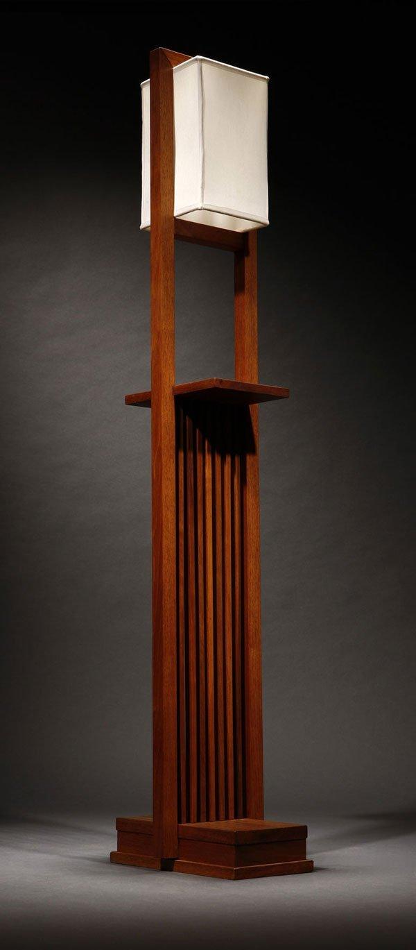 pics photos frank lloyd wright lamps. Black Bedroom Furniture Sets. Home Design Ideas
