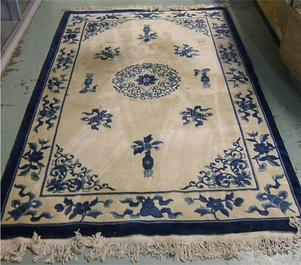 Nice Area Rugs White Rug 8 215 10 Best Decor Things