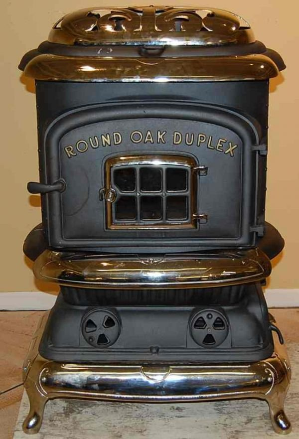 28 POT BELLY WOOD BURNING ... - Potbelly Wood Stove Pictures To Pin On Pinterest - PinsDaddy