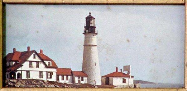 Image 3