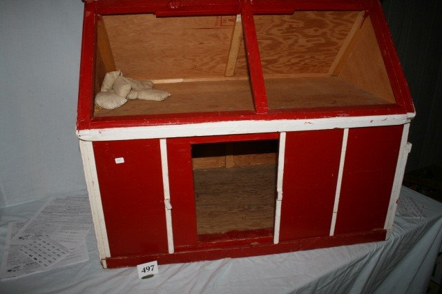 ... toy box plans free woodworking plans youtube free wooden toy box plans