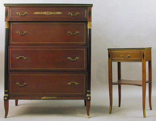 Northern Furniture Company Bedroom Set Osetacouleur