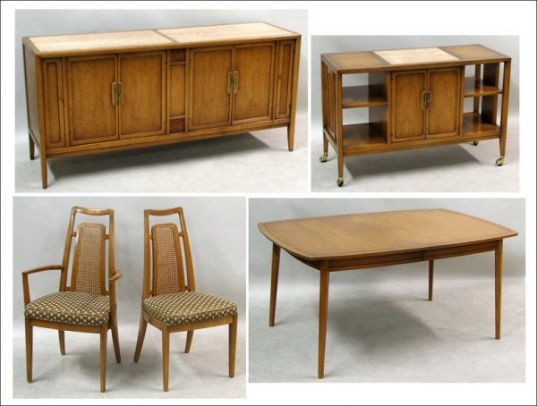 all best furniture pictures drexel furniture