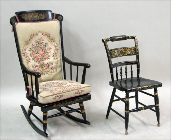 Nichols And Stone Furniture Lookup Beforebuying