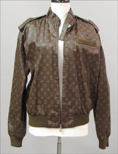Louis Vuitton Belt_Authentic Louis Vuitton - 462 x 600  66kb  jpg