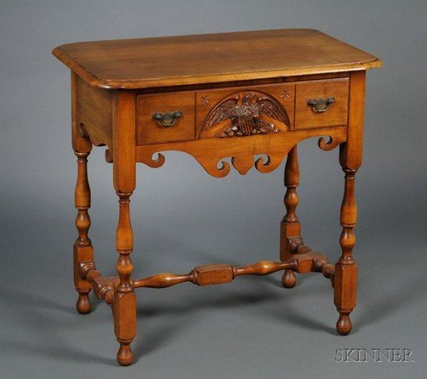 Berkey & Gay Furniture 1929