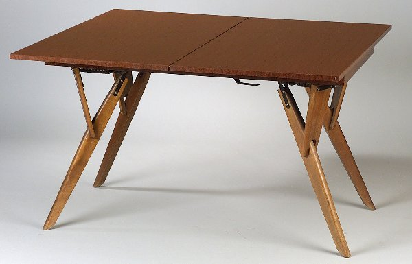 Dining Table Coffee Table To Dining Table Convertibles