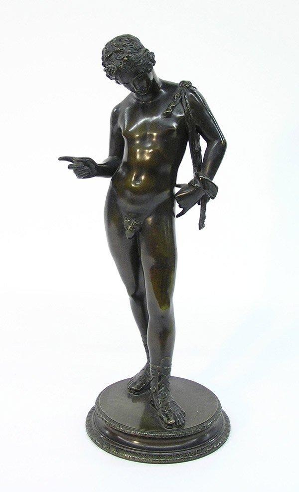 apollo sculpture - photo #42