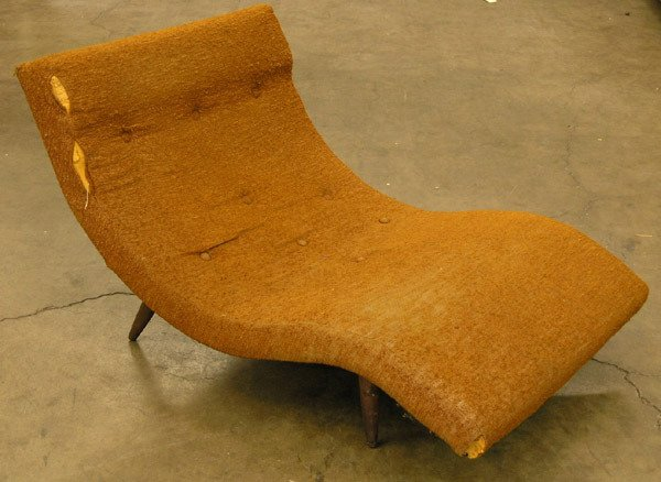 301 moved permanently for S shaped chaise lounge chairs